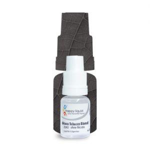MAXX Tobacco Blend Liquid (VG)