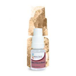 MAXX Tobacco Blend Salt-Liquid (VG)