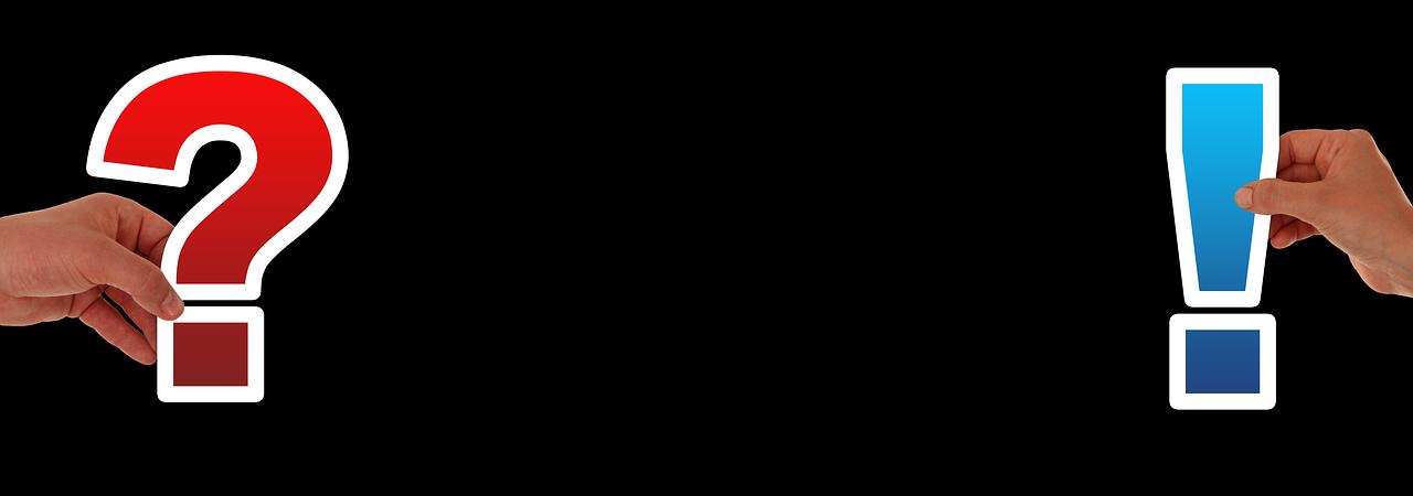 dampferzunge