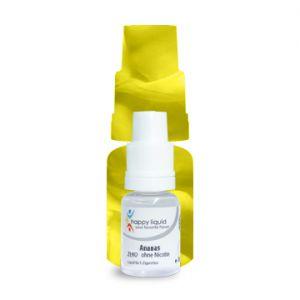 Pineapple Liquid (VG)