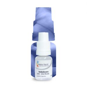 Blueberry Liquid (PG)