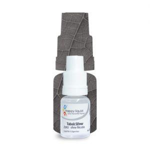 Tobacco Silver Liquid (VG)