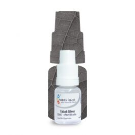 Tabak Silver Liquid (VG)