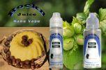 Rockn Juice Hanu Vapu