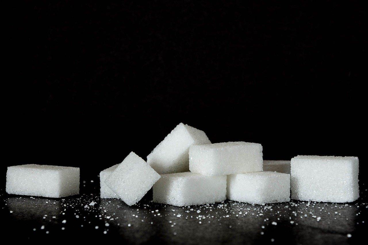 happy liquid sucralose